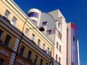Офисы,  Москва Цветной бульвар, цена 250 000 рублей/мес., Фото