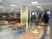 Офисы,  Москва Профсоюзная, цена 910 000 рублей/мес., Фото