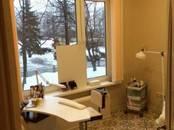 Офисы,  Москва Алма-Атинская, цена 200 000 рублей/мес., Фото