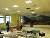 Офисы,  Москва Бабушкинская, цена 155 000 рублей/мес., Фото