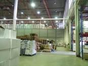 Офисы,  Москва Авиамоторная, цена 590 000 рублей/мес., Фото