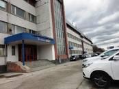 Офисы,  Москва Новогиреево, цена 4 400 000 рублей/мес., Фото