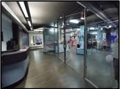 Офисы,  Москва Профсоюзная, цена 677 000 рублей/мес., Фото