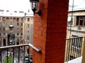 Квартиры,  Санкт-Петербург Достоевская, цена 170 000 рублей/мес., Фото