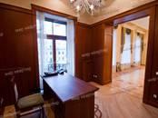 Квартиры,  Санкт-Петербург Маяковская, цена 200 000 рублей/мес., Фото