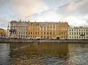 Квартиры,  Санкт-Петербург Гостиный двор, цена 47 000 рублей/мес., Фото