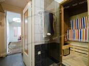 Квартиры,  Санкт-Петербург Василеостровский район, цена 45 000 рублей/мес., Фото