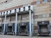 Офисы,  Московская область Люберцы, цена 900 000 рублей/мес., Фото