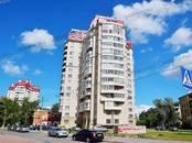 Квартиры,  Санкт-Петербург Московский район, цена 60 000 рублей/мес., Фото