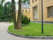 Квартиры,  Санкт-Петербург Петроградский район, цена 170 000 рублей/мес., Фото