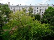 Квартиры,  Санкт-Петербург Василеостровский район, цена 47 000 рублей/мес., Фото