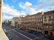 Квартиры,  Санкт-Петербург Невский проспект, цена 40 000 рублей/мес., Фото