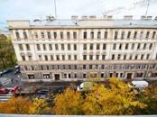 Квартиры,  Санкт-Петербург Адмиралтейский район, цена 55 000 рублей/мес., Фото