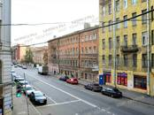 Квартиры,  Санкт-Петербург Лиговский проспект, цена 55 000 рублей/мес., Фото