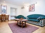 Квартиры,  Санкт-Петербург Невский проспект, цена 89 000 рублей/мес., Фото