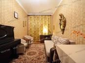 Квартиры,  Санкт-Петербург Другое, цена 41 000 рублей/мес., Фото