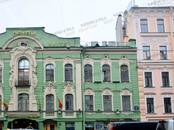 Квартиры,  Санкт-Петербург Маяковская, цена 52 000 рублей/мес., Фото