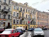 Квартиры,  Санкт-Петербург Садовая, цена 48 000 рублей/мес., Фото