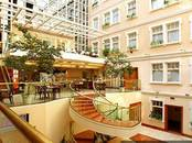 Офисы,  Москва Полянка, цена 281 325 рублей/мес., Фото