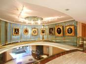 Офисы,  Москва Полянка, цена 404 000 рублей/мес., Фото