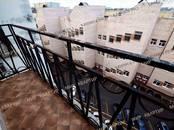 Квартиры,  Санкт-Петербург Другое, цена 120 000 рублей/мес., Фото