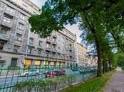 Квартиры,  Санкт-Петербург Другое, цена 95 000 рублей/мес., Фото