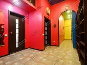 Квартиры,  Санкт-Петербург Гостиный двор, цена 50 000 рублей/мес., Фото