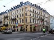 Квартиры,  Санкт-Петербург Адмиралтейский район, цена 17 500 000 рублей, Фото