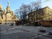 Квартиры,  Санкт-Петербург Невский проспект, цена 72 000 рублей/мес., Фото