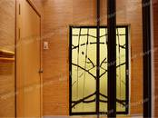 Квартиры,  Санкт-Петербург Площадь восстания, цена 40 000 рублей/мес., Фото