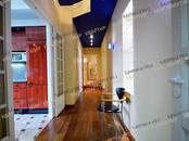 Квартиры,  Санкт-Петербург Гостиный двор, цена 70 000 рублей/мес., Фото