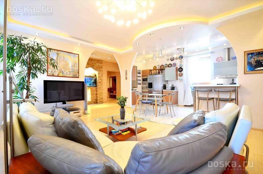 Apartment in Olbia remove