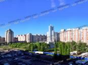 Квартиры,  Санкт-Петербург Василеостровский район, цена 70 000 рублей/мес., Фото