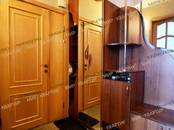 Квартиры,  Санкт-Петербург Петроградский район, цена 45 000 рублей/мес., Фото