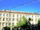 Квартиры,  Санкт-Петербург Василеостровский район, цена 37 000 рублей/мес., Фото