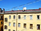Квартиры,  Санкт-Петербург Маяковская, цена 48 000 рублей/мес., Фото