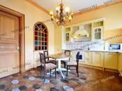 Квартиры,  Санкт-Петербург Невский проспект, цена 170 000 рублей/мес., Фото