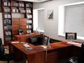 Офисы,  Москва Тверская, цена 202 500 рублей/мес., Фото