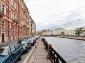 Квартиры,  Санкт-Петербург Адмиралтейский район, цена 23 500 000 рублей, Фото