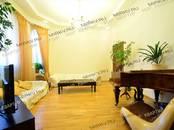 Квартиры,  Санкт-Петербург Площадь восстания, цена 70 000 рублей/мес., Фото