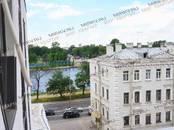 Квартиры,  Санкт-Петербург Петроградский район, цена 110 000 рублей/мес., Фото
