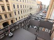Квартиры,  Санкт-Петербург Маяковская, цена 75 000 рублей/мес., Фото