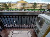 Квартиры,  Санкт-Петербург Адмиралтейский район, цена 85 000 рублей/мес., Фото