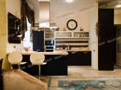 Квартиры,  Санкт-Петербург Гостиный двор, цена 90 000 рублей/мес., Фото