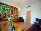 Квартиры,  Санкт-Петербург Невский проспект, цена 140 000 рублей/мес., Фото