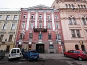 Квартиры,  Санкт-Петербург Гостиный двор, цена 55 000 рублей/мес., Фото