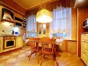 Квартиры,  Санкт-Петербург Площадь восстания, цена 50 000 рублей/мес., Фото