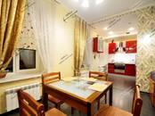 Квартиры,  Санкт-Петербург Площадь восстания, цена 65 000 рублей/мес., Фото