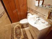 Квартиры,  Санкт-Петербург Адмиралтейский район, цена 75 000 рублей/мес., Фото