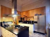 Квартиры,  Санкт-Петербург Владимирская, цена 200 000 рублей/мес., Фото